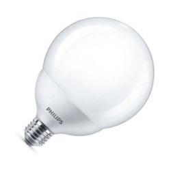 LED GLOBE 120W G120 E27 WW 230V ND