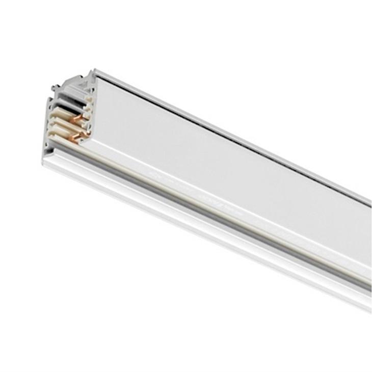 RCS750 3C L1000 WH (XTS4100-3)