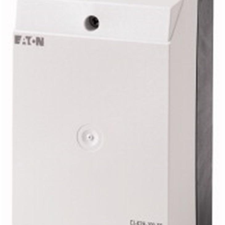 CI-K2H-100-TS CUST. IN MAT. ISOL. G