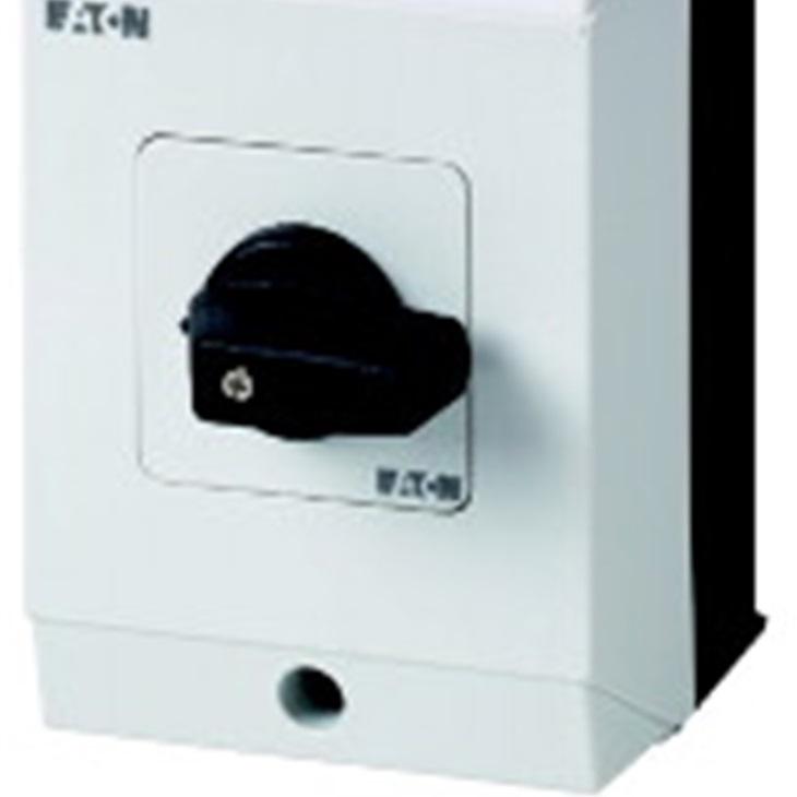T0-2-8241/I1 COMMUTATORE A CAMME