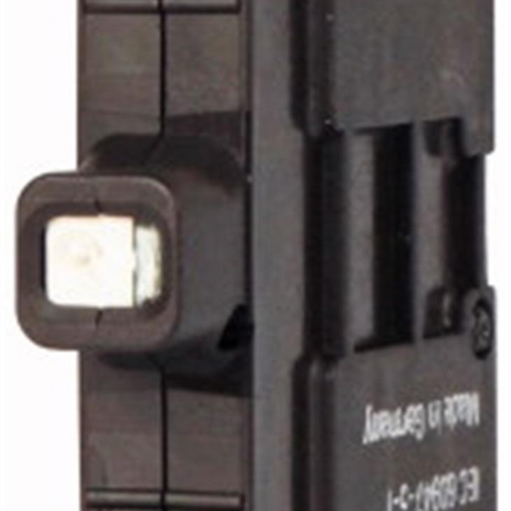 M22-LED-W LED 18-30V AC/DC BIANCO F