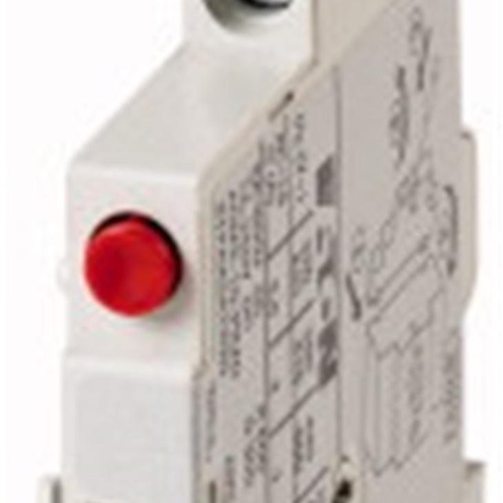 AGM2-10-PKZ0 MOD. SEGNALAZIONE SGAN