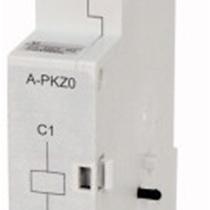 A-PKZ0(230V50HZ) SGANC LANCIO CORR
