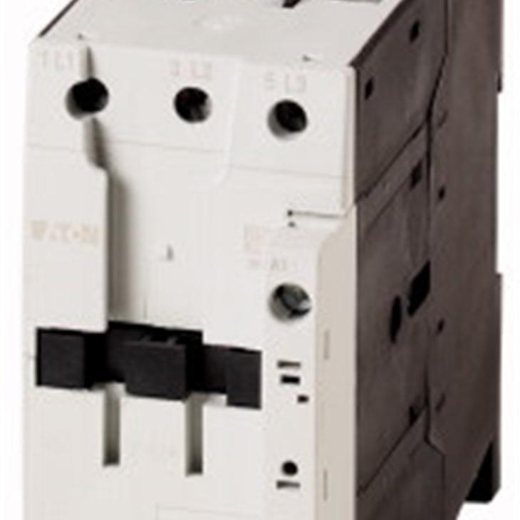 DILM72(110V50/60HZ) CONT.POT 37KW