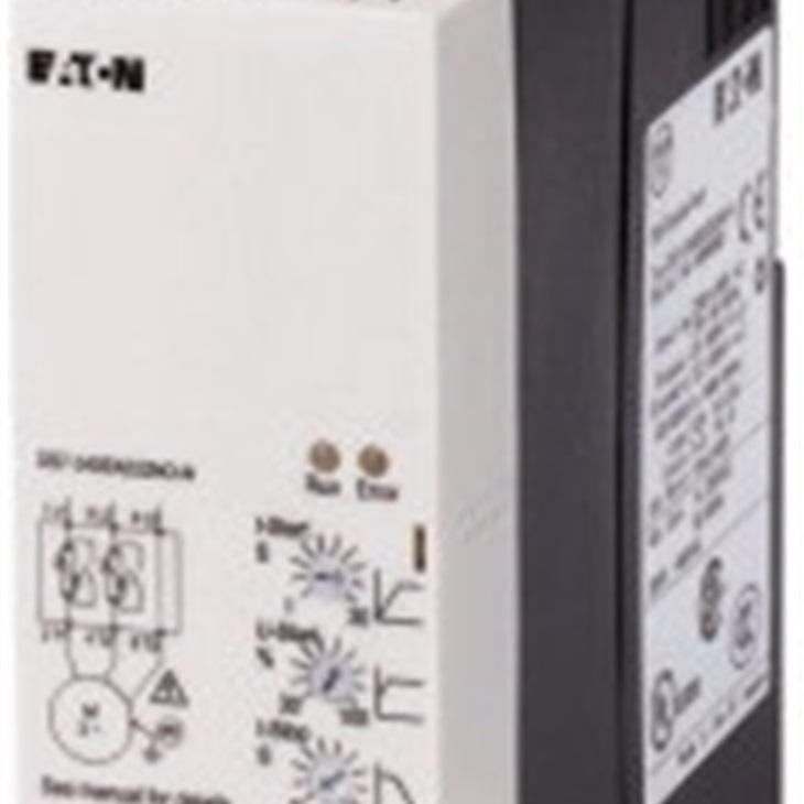 DS7-340SX016N0-N SOFT 24 V AC/DC 16
