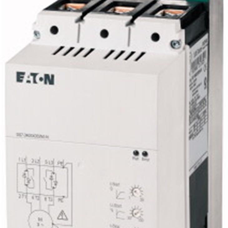 DS7-340SX100N0-N SOFT DS7, 24V AC/D
