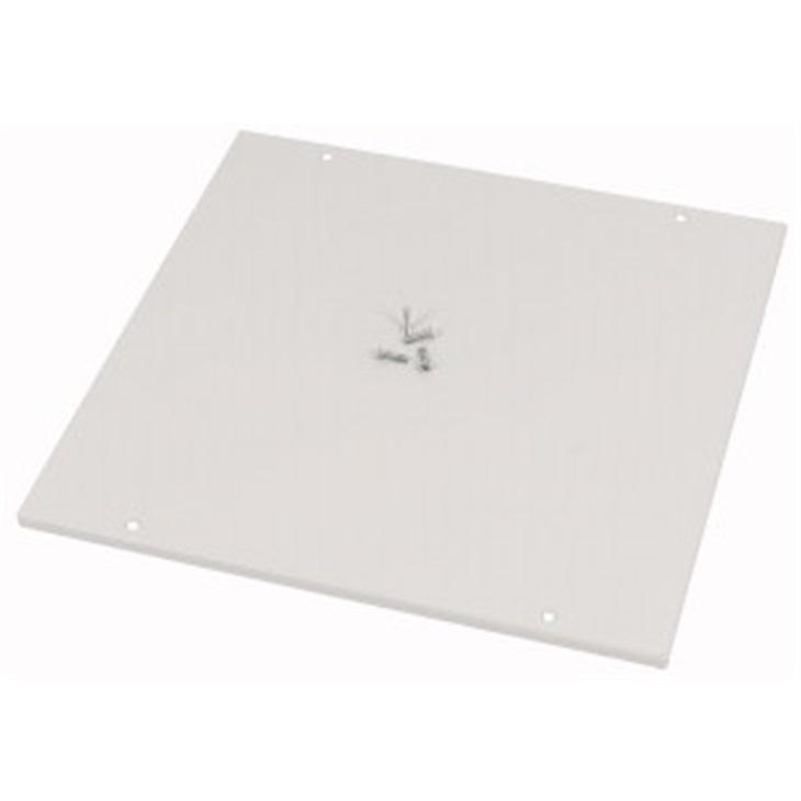 XSPTC08503 CHIUSURA CIECA XEL 850L