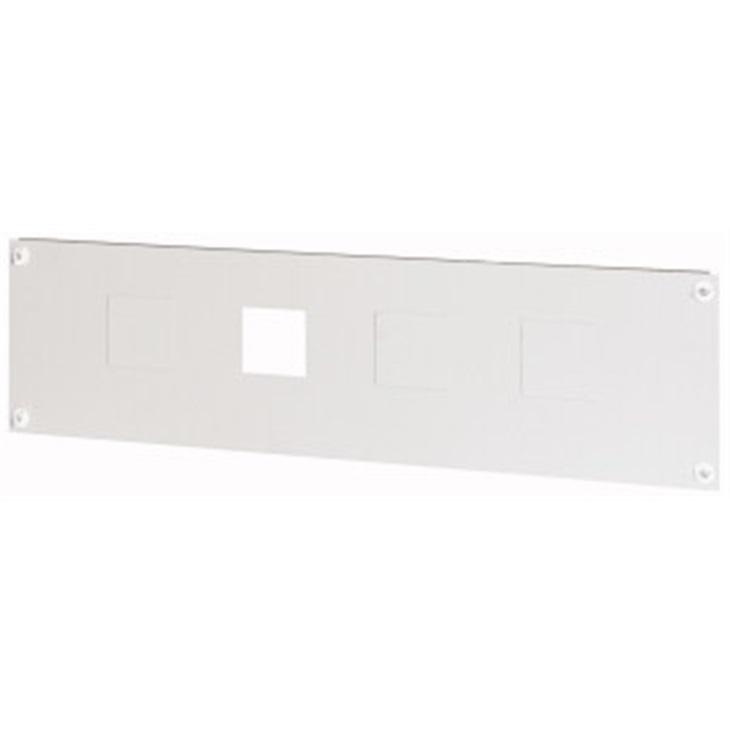 BPZ-FP-800/200-45 PAN.35 UM XEB-L 8