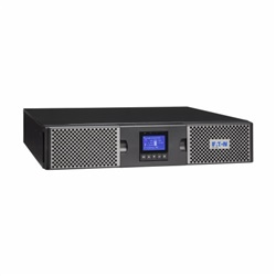 EATON 9PX 2200I RT3U HOTSWAP DIN