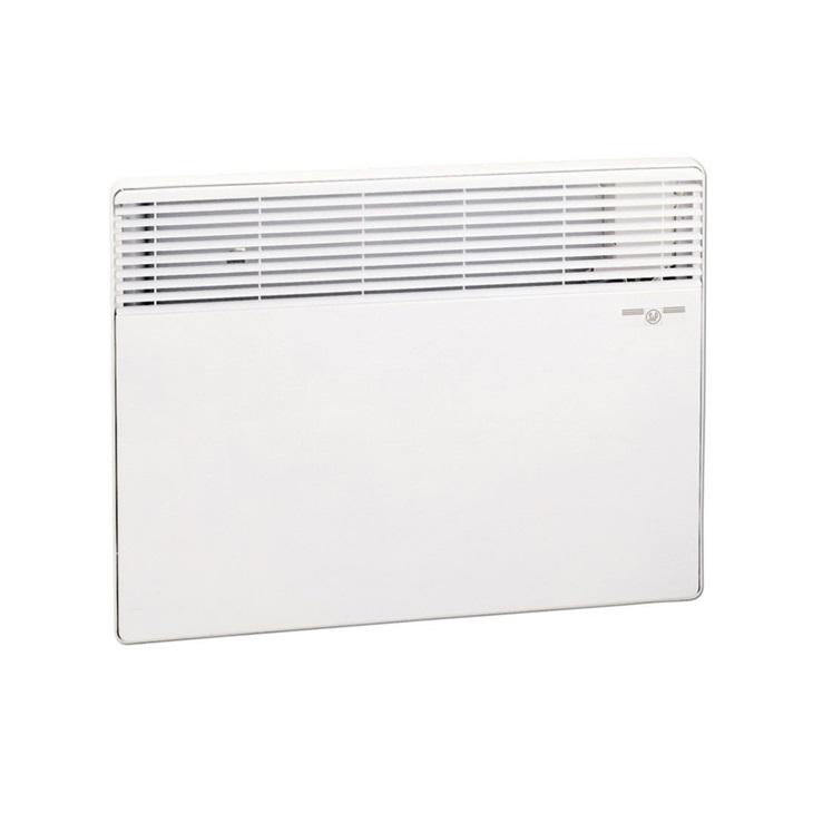 Pannello termoconvettore PM-2001 2000W