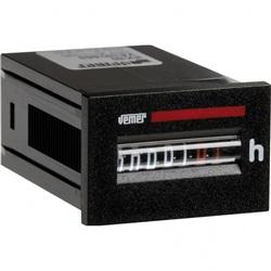 HM30-230 CONTAORE 36X24 230 VAC