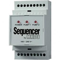 SEQUEN2 TMK3202400 INV.POMPE 3DIN 2
