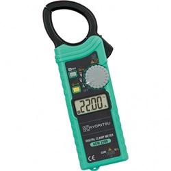 KEW 2200 PINZA 1000 AC ULTRA SOTTIL