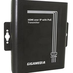 Converter PoE HDMI / RJ45 (emettitore)