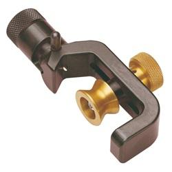 Fenditore guaina PE e armatura metallica (diametro 8 a 28,6 mm)