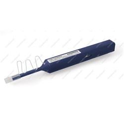 Penna di pulizia ghiera 1,25 mm Blu
