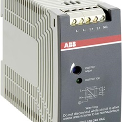 CP-E24/2.5 IN 100-240VAC OUT 24VDC/