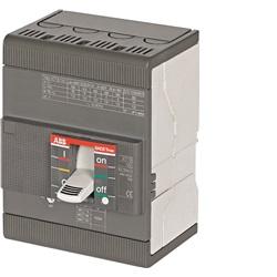XT1B 160 TMD 125-1250 4P F F INN 10