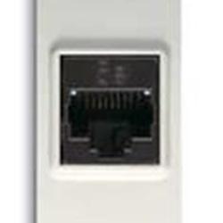 Connettore Rj45, Cat.5E, Utp