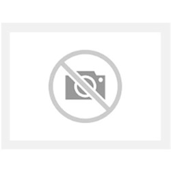 CALOTTE DA PARETE IP40 - 6M R9016