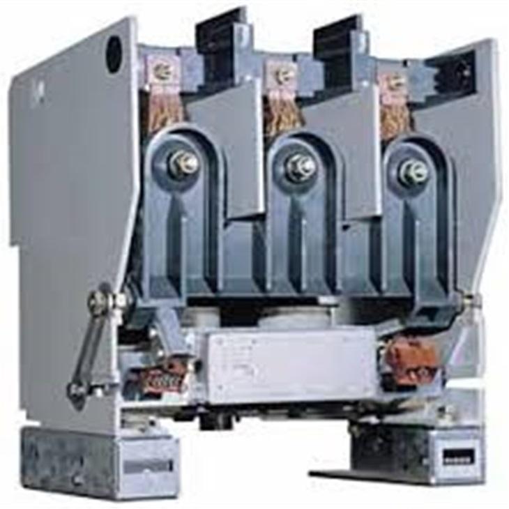 BOX TR2 2000X1150X1950 400-800KVA