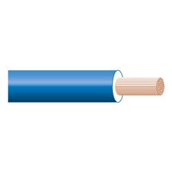 Cavo Unipolare 1X1 Blu Matassa