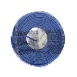 Cavo Unipolare H05V-K 1X0,5 Blu Bobina