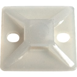 Basette Bizline 19x19x3.6 mm