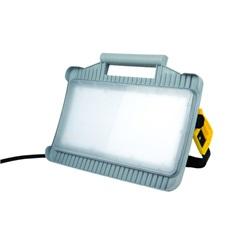 Magnum LED proiettore 32 W IP54 IK10 standard FR/BE