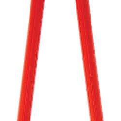 Pinza crimpatrice per capicorda e manicotti in rame da 6 a 50 mm²
