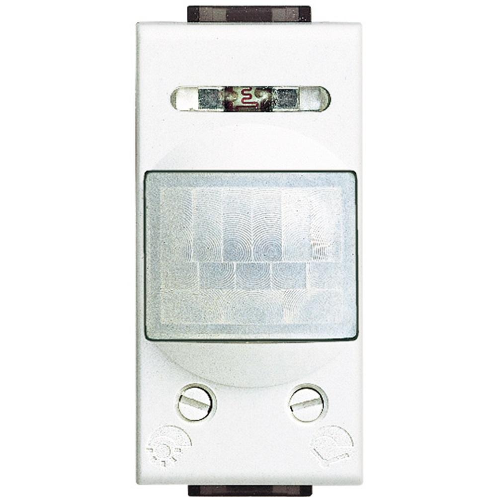 Light - Interruttore Infrared Passi Bticino Spa