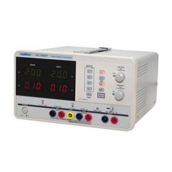 AX1360-P 2 X30V-1 X 5V/3AUSCITA USB