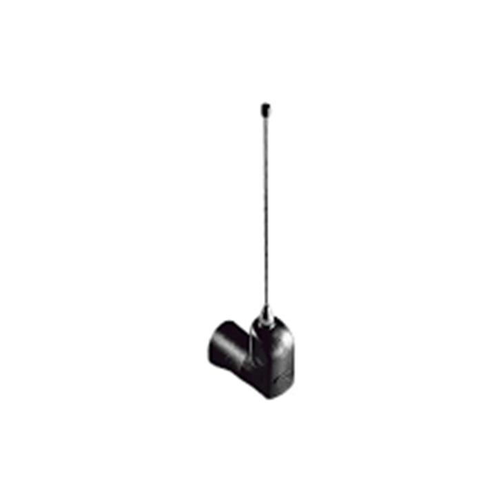 Antenna accordata per telecomandi automazione top 433