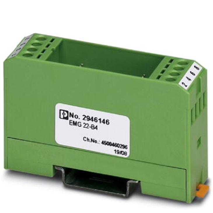 UM108-SEFE/R-A60