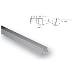 Controtelaio S17 3 Metri