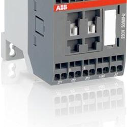 AS09-30-10S-23 110V50/60HZ ATT. A M