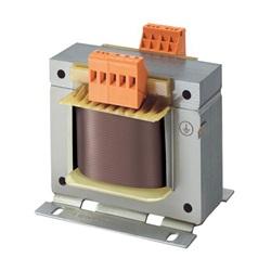TM-I 630/115-230 P TRAFO ISOLAM 630