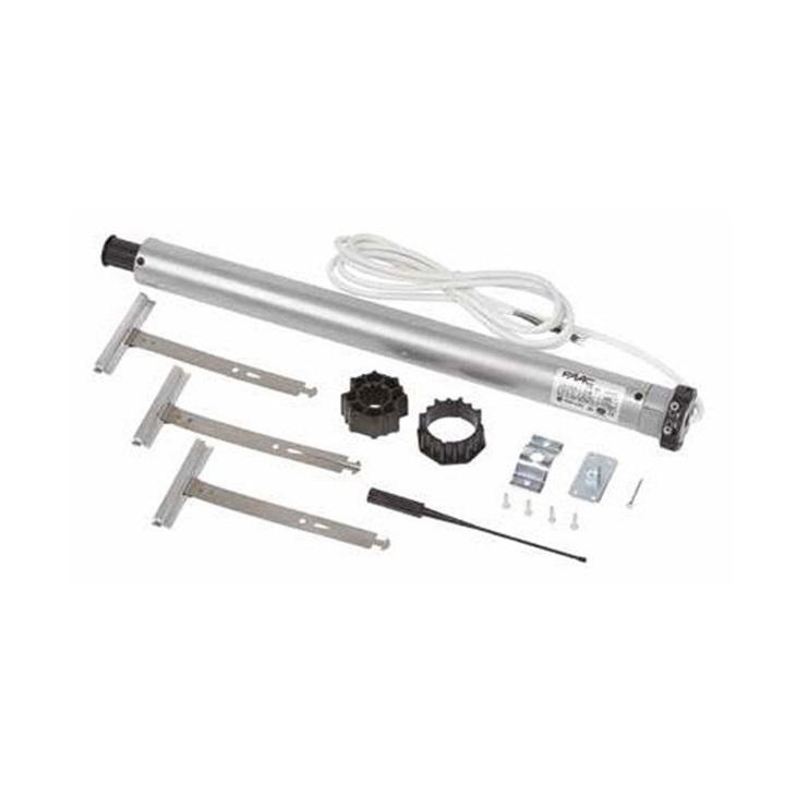 Kit Motore per Tapparelle Manuali/Auto T-Mode 56 kg