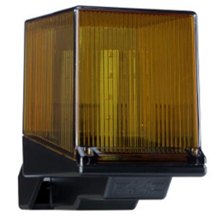 Faacled 230V Faac Spa
