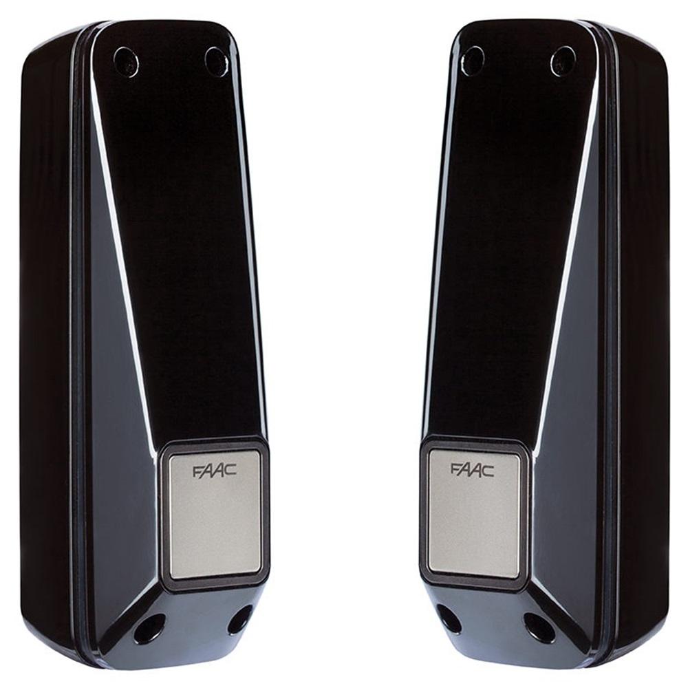 Xp20 D Fotocellula Orientabile 20M Faac Spa