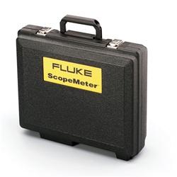 Fluke C120 Borsa