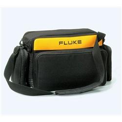 Fluke C195 Borsa