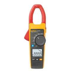 Multimetro A Pinza 1000A Ac/Dc, Rms