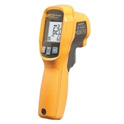 Termometro Infrarosso-30+500 C Lase