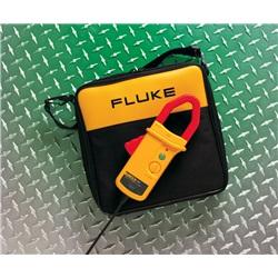 Fluke i410-SET Kit di borsa e pinza di corrente AC/DC