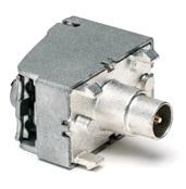 SPI00 PRESA IEC 0dB SPORTEL.