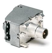 SPI05 PRESA IEC 5dB SPORTEL.