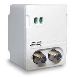 Mini Power 12 Psu 12V 200Ma Morsett Fracarro