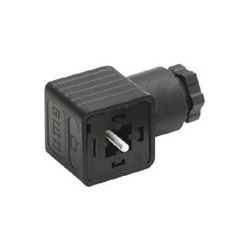 Connettore Ltm/Pkm Fe Pg9 H 32+Insacch