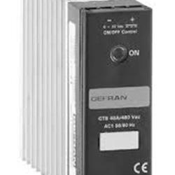 GTS-40/48-D-0 (480V)